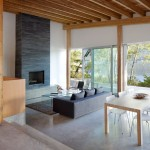 Room Interior Cool Small House Design Inspirations