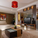 Room Interior Design Awesome Decoration Building Ideas