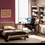 Room Interior Design For Ren And Images