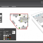 Room Layout Design Software Free