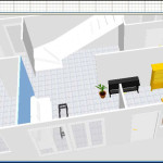 Room Layout Planner Free Online Virtual News And