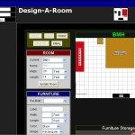 Room Layout Planner Running Your Plans Free Online