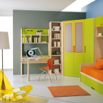 Room Layouts And Decor Ideas From Pentamobili Digsdigs