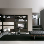 Room Layouts Contemporary Living
