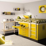 Room Multi Use Furniture For Small Spaces