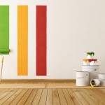 Room Online For Free Virtual Paint Design