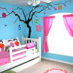 Room Paint Color Ideas Beautiful Model Pictures