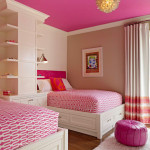 Room Paint Colors Guideline For Parents Smart Home Decorating