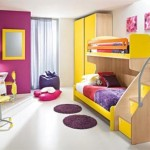 Room Painting Ideas And Bedroom
