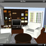 Room Planner Chief Architect Educational