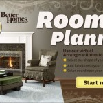 Room Planner Free Fromb Decorating Ideas