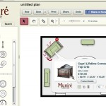 Room Planner Online Munire Furniture