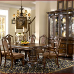Room Sets The Place Furniture Formal Dining