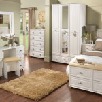Room Storage Ideas For Small Spaces Modern Bedroom