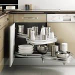 Room Storage Ideas For Small Spaces Smart Kitchen