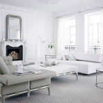 Room Traditional Style Design Living Online Free
