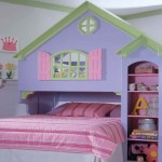 Room Will Make Them Feel More That They Are Inside Princess