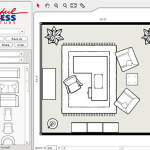 Roomful Express Room Planner Create Free Floor Plans