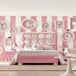 Rooms Decorating Ideas For Girls Cute