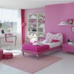 Rooms Design Picture Cute Room Ideas For Teenage Girls