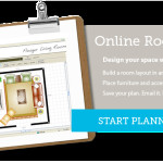 Rooms Love Want Design Help Build Custom Furniture Room Planner