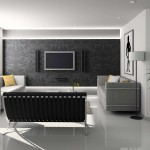 Rooms Office Interior Remodelling Living Room Designs