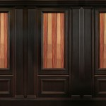 Rosby Branded Wood Wall Panels All Rights Reserved