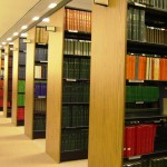 Rows Bookshelves Wikipedia The Free Encyclopedia