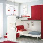 Rules Small House Interior Designs Bedroom Home Decorating