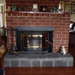 Rustic Stone Products Fireplaces
