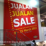 Sale Sales Ikea