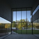 Samarch Architects Recent Architectural Projects