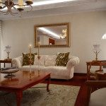 Sample Living Room Designs Interior Design Home And