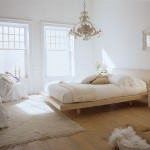 Sample Master Bedroom Decorating Pictures