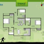 Sample Plans For Small Inexpensive House Layout