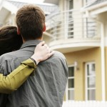Sare Homes What Newly Weds Need Look For While Buying House