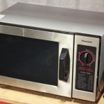 Saturday September Appliances And Electronics