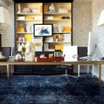 Savvy Home Your Thoughts Please Two Designs