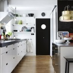 Scandinavian Design Home Improved