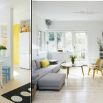 Scandinavian Design Trends For Your Bozzuto Apartment Home