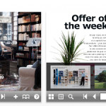 Screenshots From The Ikea Catalogue Available Here Greece