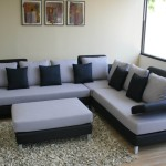 Seater Sofa Set Coffe Table And Qutions