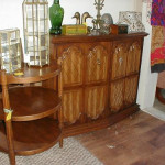 Second Hand Furniture Buying Tips