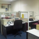 Second Hand Furniture For Sale Lelong Office