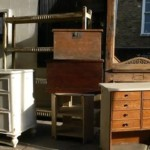 Second Hand Furniture Image Buying Tips