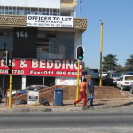 Second Hand Furniture Store Randburg Gumtree South Africa
