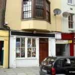 Second Hand Furniture Store Shops Shandon Cork