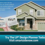 See How Easy Use New Online Tool Picture Their Homes
