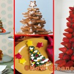 See Some More Ideas For Christmas Preparation Now Non Traditional