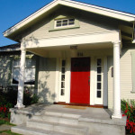 See This House Venice Beach Craftsman Cottage Goes International